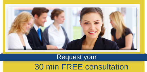 Contact us for your 30 min free consultation.